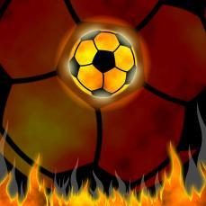 UEFA'nın Finansal Fairplay Uygulaması ve Türk Futbolu