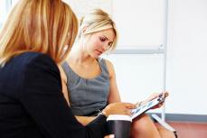 Mentorunuzdan, Danışmanınızdan Nasıl Yararlanırsınız?