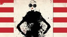 Moda Sektörünün Y Kuşağıyla İmtihanı