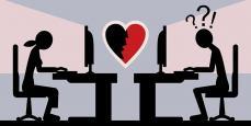 Markayla İlişkimizi Bitirmek Elimizde mi?