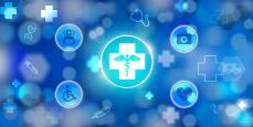 Sağlık Sektöründe Dijital Adımlar