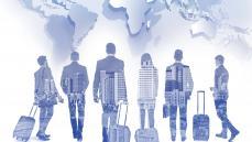 Göçmen Girişimcilerin Başarısından Start-Up Yönetim Dersleri