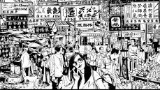 Çin Pazarında Hayatta Kalmanın 5 Yolu