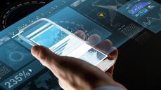 Verilerden Faydalı Bilgiler Çıkarmak İçin Atılması Gereken 9 Adım