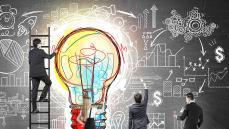 Yeni Ekonomi: Yeni Modeller, Yeni Girişimler…