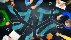 İçgüdüler Mi Yoksa İstatistikler Mi İş Dünyasına Yön Veriyor?