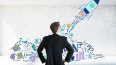 Girişimcilik Ekosistemi İçin Geri Sayım Başladı