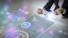 Yeni Bir Rol: Chief Digital Officer
