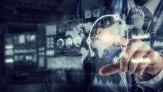 Çevik Firma Olabilmek için İnovasyon Sürecinde BT'nin Kullanımı