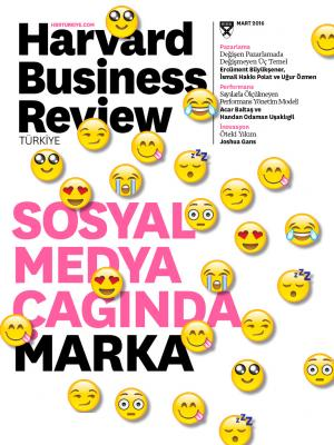 Harvard Business Review, Turkiye ile ilgili görsel sonucu